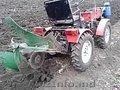 Se vinde Discuri BDST-2.5 si mini tractor- TZ -14K